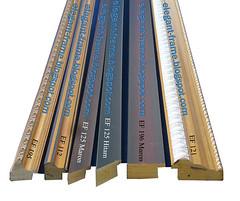 Classic and Minimalist frame Profile (elegant-frame) Tags: art frame elegant seni bingkai pigura elegantframe antirabuk