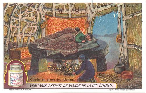 EL HILO DE LOS AMIGUETES III. - Página 40 2231660976_d5c08dc768