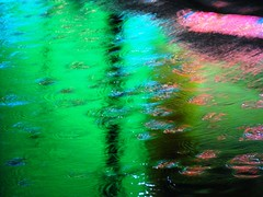 "Rain (Rodrigo Soldon Souza) Tags: blue color verde green water colors rain água azul night cores de geotagged photography noche photo lluvia agua eau wasser colore foto nightshot nacht couleurs chuva pluie colores noturna fotos nightlight noite fotografia scape acqua farbe colori pioggia nuit cor notte regen vesi nox farben 水 noturnas waterscape auga kleur ночь 비 色 leau regna вода 雨 цветы дождь цвет akvo βροχή färga photography"" 색깔 근해 χρώμα ύδωρ χρώματα لون ""stock couleur顏色 ""banco imagens"""