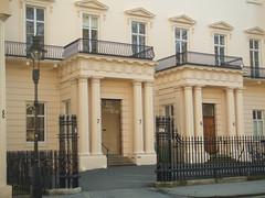 Royal Society (Matt From London) Tags: london science royalsociety nnl carltonhouseterrace naturenetworklondon