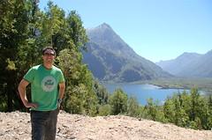 DSC_4957 (MAR7INEZ) Tags: chile trip patagonia wow landscape nikond50 lagos lugares stunning carreteraaustral frutillar surdechile llanquihue southernchile parquepumalin parquenacionalqueulat pumalinpark chileanpatagonia
