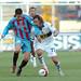 Calcio, serie A: Atalanta stangata!