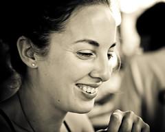 Elaine, Freo (C) Mar 2007
