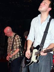 I Concur 03 (samsaundersleeds) Tags: brudenell brudenellsocialclub leedsmusic iconcur lastfm:event=443034