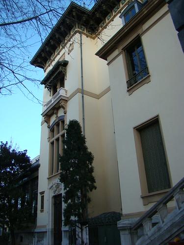 institut lumière - Lyon