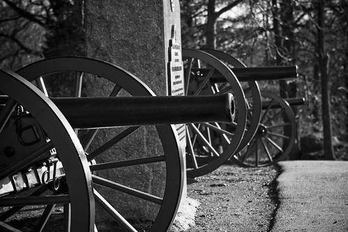 Gettysburg0125.jpg