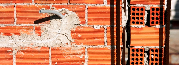 Cementas, cemento kaina, statybinės medžiagos