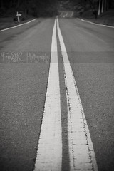 CWD 662: Stripe (Free2bJ.C.Photos) Tags: blackwhite stripe cwd rascalflatts rawformat lifeisahighway sigma70300mmlens canonrebelxti classwithdave takeaclasswithdavedave bwartaward phototune allimagesareprotectedundertheunitedstatesandinternationalcopyrightlawsandmaynotbedownloadedreproducedcopiedtransmittedormanipulatedwithoutwrittenpermission ifyoupostphotosinyourcommentsonmyphotospleasemakesuretheyaretheflickrsmallsizethanksifyoupostlargersizeireservetherighttodeleteyourcomment cwd662