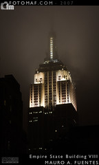 Empire State Building 8