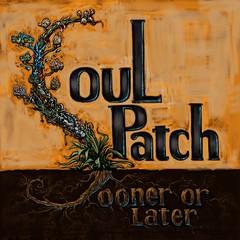 Sooner or Later