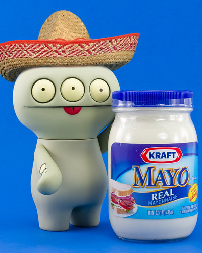 Happy Cinko de Mayo 2008! (by JasonCross)