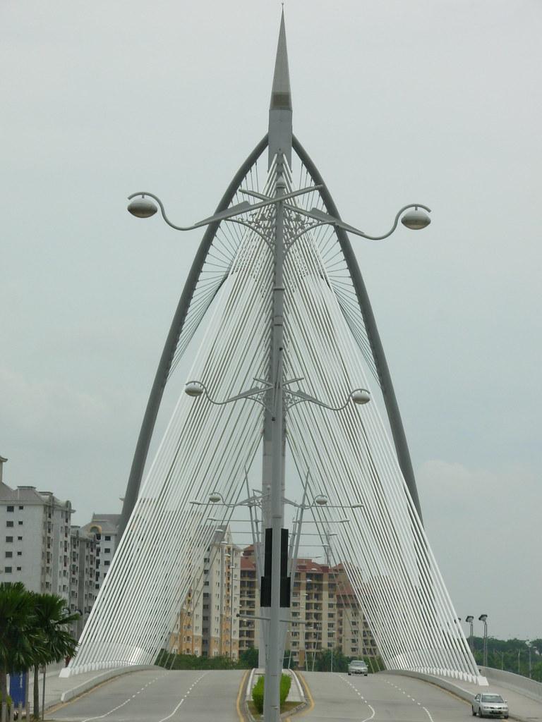 KL-Putrajaya (88)