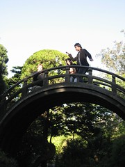 Japanese Tea Garden (orawanja) Tags: sanfrancisco sfmoma yerbabuena missiondolores