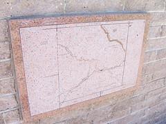 Woodward Centennial Park 100_7342