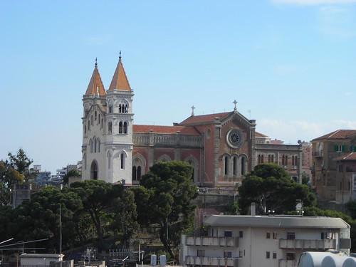 Santuario di Montalto by Vito Manzari, on Flickr