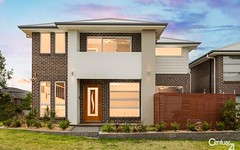 2 Govetts Street, The Ponds NSW