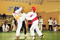 10350204_830657716961776_2013167759_o (ranini.fighter) Tags: muay thai k1 mauritius island ile martial artist best world champion boxing boxe thailandaise combat sport feminin wwwraniniconr fighter top10 top 5 taekwondo kick kyokushin kyokishinkai karate tough girl women lady strong athlete female woman wife elite boxer bambous arts bma bmasports medine flic en flac curepipe port louis quatre bornes flacq pamplemousses grand baie warrior spirit master martiaux cundasawmy