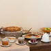 sancarlo-farmhouse-breakfast-tuscany2