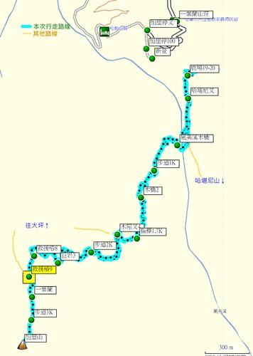 20110402TrailMap
