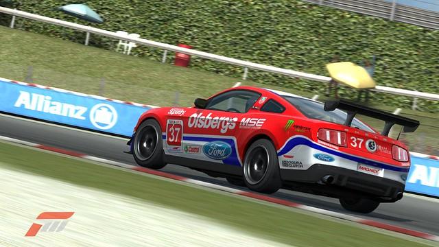 Forza152