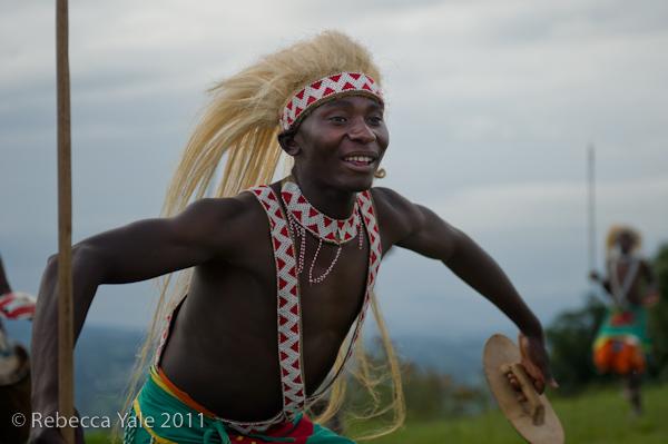 RYALE_Rwanda_Uganda_Safari-90