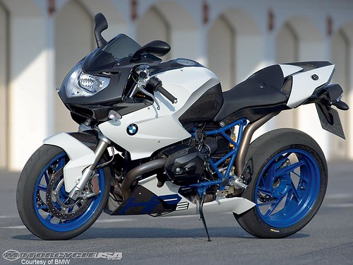 2008 BMW HP2 Sport,motorcycle, sport motorcycle, classic motorcycle, motorcycle accesorys