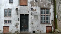 Tallinn 08