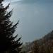 Tiroler Höhenweg