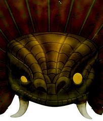 quetzalcoatl (Yo Mostro) Tags: mexico jaguar mariposa axolotl cultura quetzalcoatl mostro personaje avatares aguila guerrero azteca dioses ajolote mostros