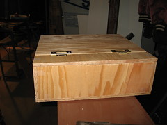 IMG_4876 (Legodude522) Tags: wood computer pc mod amd case 1100