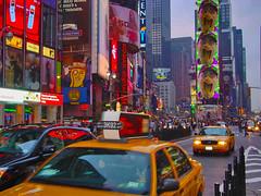 If You See Something... (oybay©) Tags: nyc newyorkcity newyork manhattan midtown timessquare abigfave