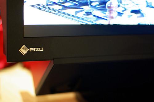 EIZO FORIS HD 01