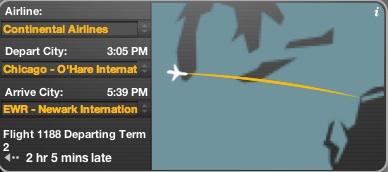 John's Flight.jpg
