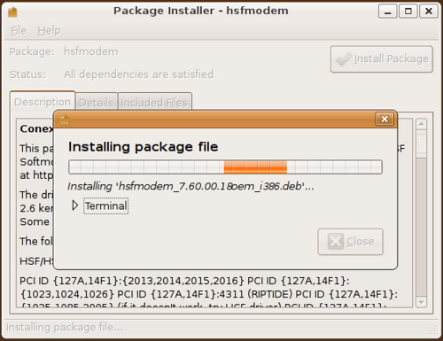 installing_modem