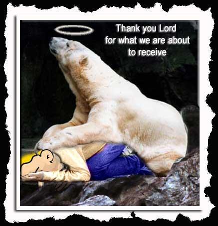 484praying-bear-and-atheist.jpg