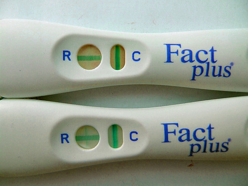 14DPO test photoshopped