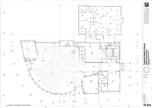 Floor Plan 040607