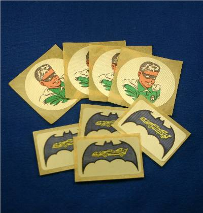 batman_gumballfabricsticker