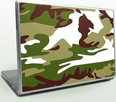 laptop_skin_camouflage_classic.jpg