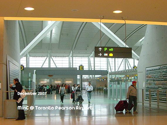 PearsonAirport01