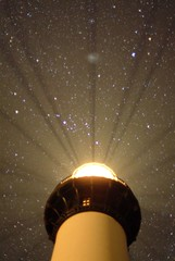 Comet Holmes at Bodie Island Light (icecubephoto - trying to catch up) Tags: lighthouse outerbanks bodieisland bodieislandlight cotcbestof2007 cometholmes Astrometrydotnet:status=solved astro:name=thestarper astro:name=thestaralgolper astro:name=thestarmirfakper astro:name=thestarper Astrometrydotnet:version=11006 astro:name=ngc1039 astro:Dec=479907035422 astro:pixelScale=18058 astro:orientation=6087 astro:fieldsize=1675x2508degrees astro:name=thestarper astro:name=thestarper astro:name=ngc1528 astro:name=ngc1582 astro:name=thestarper astro:name=m34 astro:RA=533997329393 astro:name=thestarper astro:name=thestarper astro:name=thestar48per Astrometrydotnet:id=alpha20090358878840
