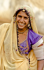 Rajasthan : Dhamli #18 (foto_morgana) Tags: portrait people india asia rajasthan smrgasbord ruralvillage dhamli