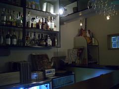 White Room@東府中