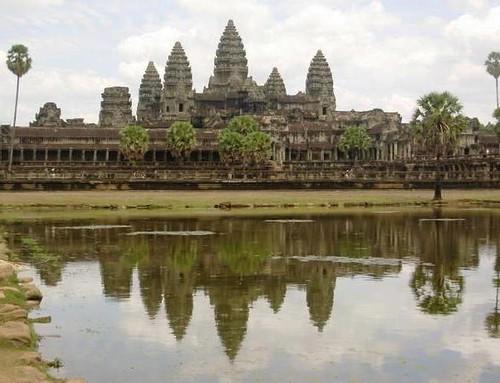 C-Angkor Vat (1)