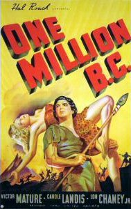 onemillionbc40_poster.JPG