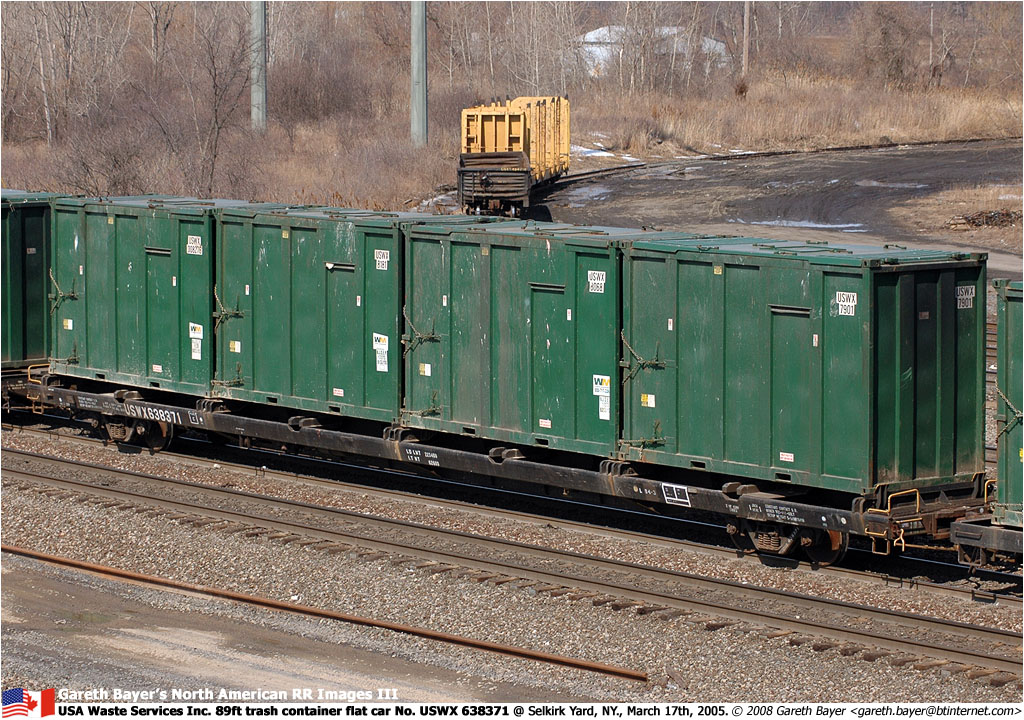 Products for trainz both for boxcars and flatbed rolling stocks 2187425690_dc69aa883b_o