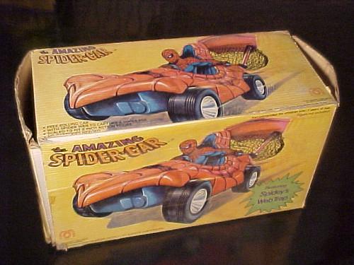 8_spidercar