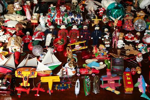Christmas Tree Ornaments .JPG