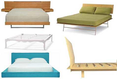 beds-12