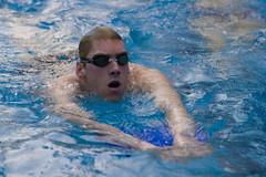 topzwemmers